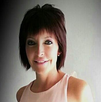Sara Perin - Guida Turistica
