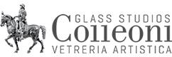 Venezia - Vetreria Artistica Colleoni - Il vetro di Murano: creazioni di passione