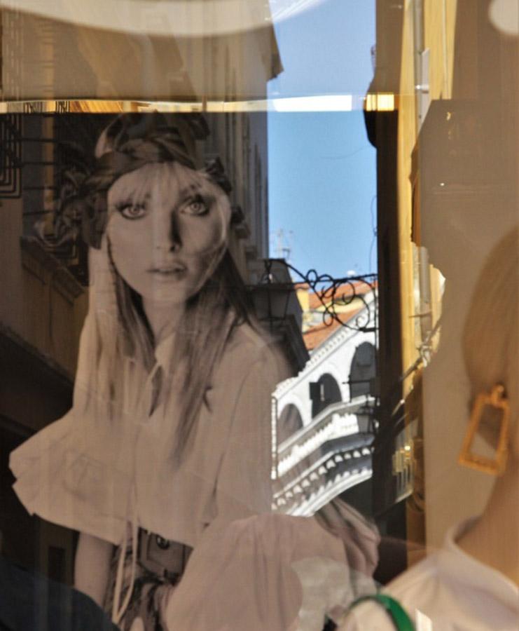 In Italia con Welcome Piemonte - Venezia - Mostra del Cinema