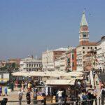 Venezia - Emozioni in Pixel